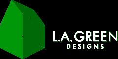 L.A. Green Designs