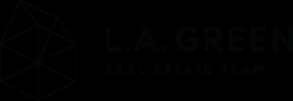 LAGreenRE_Compassify_Logo_Black_Horizontal